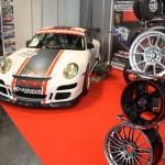 racingshow5