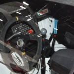 racingshow50