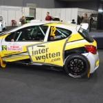 racingshow52