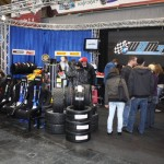 racingshow58