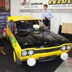 racingshow6