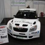 racingshow61