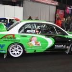 racingshow63