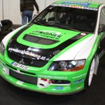 racingshow64