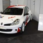 racingshow65