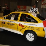 racingshow66