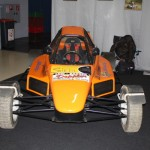 racingshow67