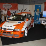 racingshow68
