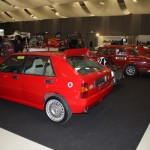racingshow69