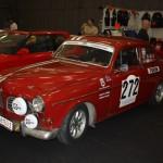 racingshow70