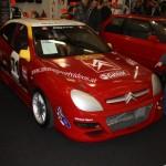 racingshow72