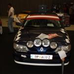 racingshow73