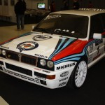 racingshow74