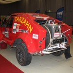 racingshow75