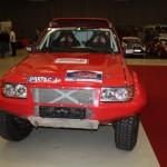 racingshow76
