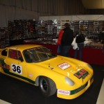 racingshow77