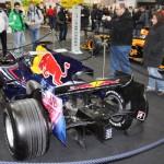 racingshow8