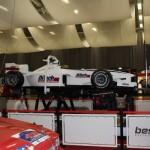 racingshow80