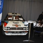 racingshow81