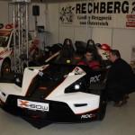 racingshow82