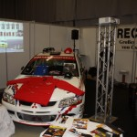 racingshow83