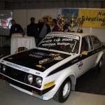 racingshow84
