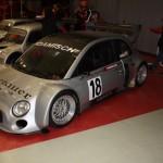racingshow85