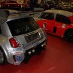 racingshow86