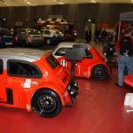 racingshow87