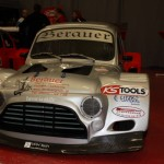 racingshow89