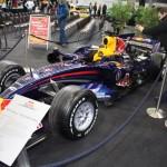 racingshow9
