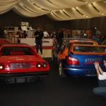 racingshow90
