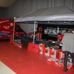 racingshow92