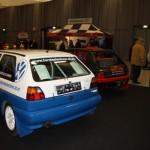 racingshow93