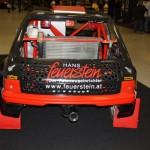 racingshow94