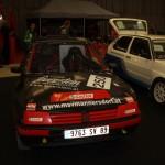 racingshow95