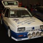 racingshow96