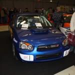 racingshow97