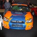 racingshow98