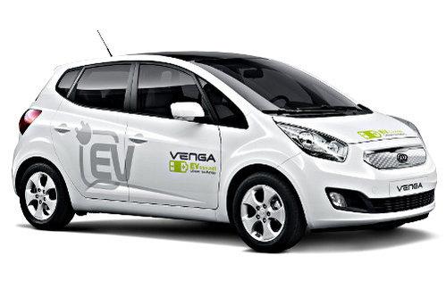 kia-venga-elektroauto