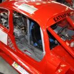 motomotion-oberwart128