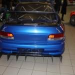 motomotion-oberwart13