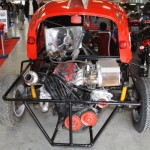 motomotion-oberwart130
