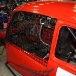 motomotion-oberwart131