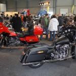 motomotion-oberwart135