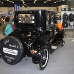 motomotion-oberwart141