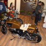 motomotion-oberwart170