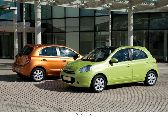 nissan-micra-mouse