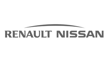 renault-nissan-logo