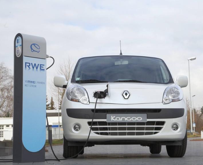 renault-elektroauto-und-rwe